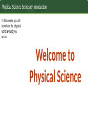 A11Y_Physical_Course_Intro