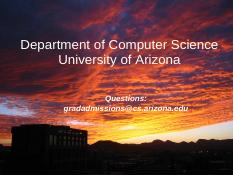 cs-arizona.pdf