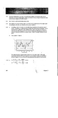 Chapter12_solution