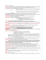 Business law 2 study guide.docx