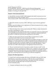 150185215-Foundations-of-Financial-Management-Homework-Solutions-Chapter-1-2-3.pdf