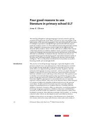 Reasons_to_use_literature_in_primary_ELT.pdf