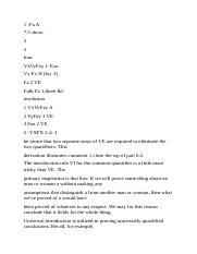 Discrete Mathematics Notes - Logical  (15)