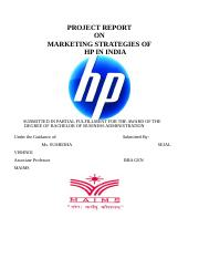 PROJECT_REPORT_ON_MARKETING_STRATEGIES_O.docx