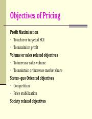 Copy of pricing of services (1)