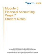 M5_Week7_StudentNotes_Final