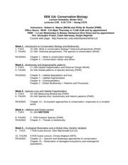 syllabus-eeb-116-2012final