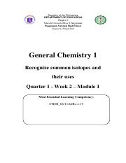 WEEK-2 -MODULE-1-Gen.-Chem-1.pdf