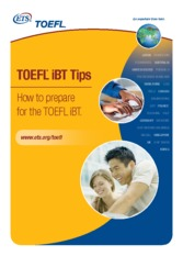 TOEFL_Tips