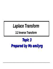 wk4b_inverselaplace_transform.ppt