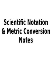 sci_notation_and_metric_notes