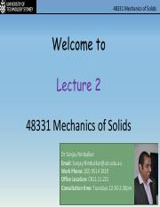 48331 Mechanics of Solids_Spring 2017_lecture 2_Sanjay.pdf