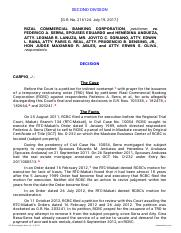 F. 31-86. Rizal_Commercial_Banking_Corp._v._Serra20170814-911-1754lzx.pdf