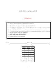 midterm-spring2018-solution_explanations.pdf