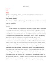 Lit Glossary 2.docx