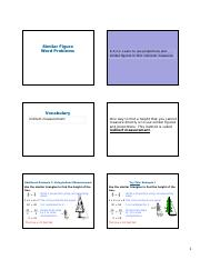 PARCC 2017 pdf - Math Spring 2017 Geometry Released Items 1 VF901389