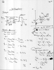 Jet and Rocket Propulsion Notes 028