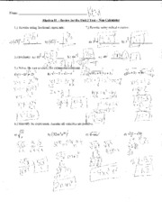 Unit_3_Study_Guide_Key
