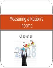 ECO204_Chapter_10_Measuring_a_Nations_Income_SV.pptx