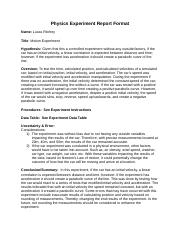Lucas Ritchey Experiment Report Mod 1.docx