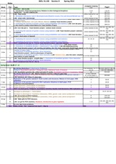 Schedule Spring 2014 Section 8 rev032014-2