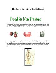 French 1-part5