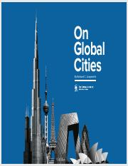 On_Global_Cities.pdf