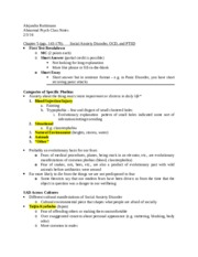 Barlow Ch. 5 Notes.docx