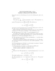 hw12.solutions