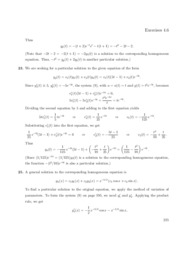 229_pdfsam_math 54 differential equation solutions odd