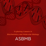 ASBMB_2011CareerText_Web_Final