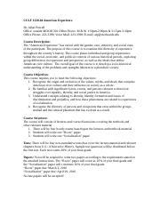 give me liberty 5th edition volume 1 pdf free