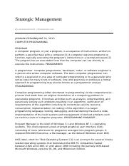 Strategic_Management-06_21_2013