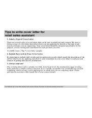 retail-sales-assistant-cover-letter-3-638.jpg