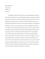 weekly paragraph #2.docx