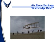 Air_Force_Heritage_V1.pptx