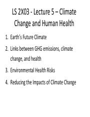 05-Climate-Change-and-Human-Health.pdf