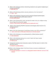 Lesson 12 Knowledge Assessment.docx