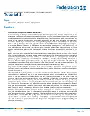 itech 5404_01_tutorial.docx