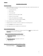 Chapter_17 JOB ORDER-LECTURE_STUDENTS.docx