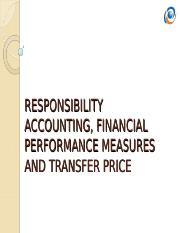 Temu-10-Responsibility-Accounting.ppt