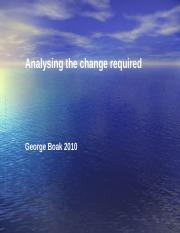 Analysing_the_change_required