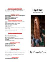 City of Bones Book Project Final.docx