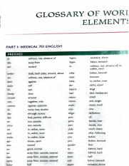 HIMT 110 glossary of word elements.pdf