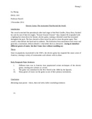 Research Proposal Paper 4