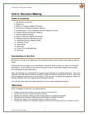 Unit 05 - Analytical Decision Making.pdf
