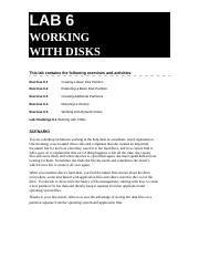 70680_c06WorkingwithDisks.docx