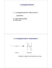 pi-conjuagted polymers_short_2005