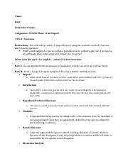 SCI203_Lab2_worksheet_updated_1404A Javaun Patterson