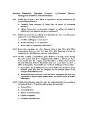 Practice Homework Questions_chp16.pdf